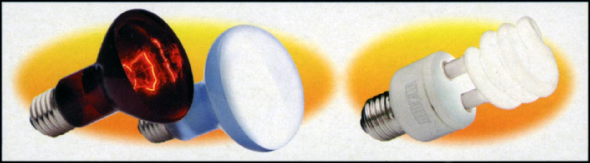 ライトドーム 白熱球・UV球(別売)の照射に