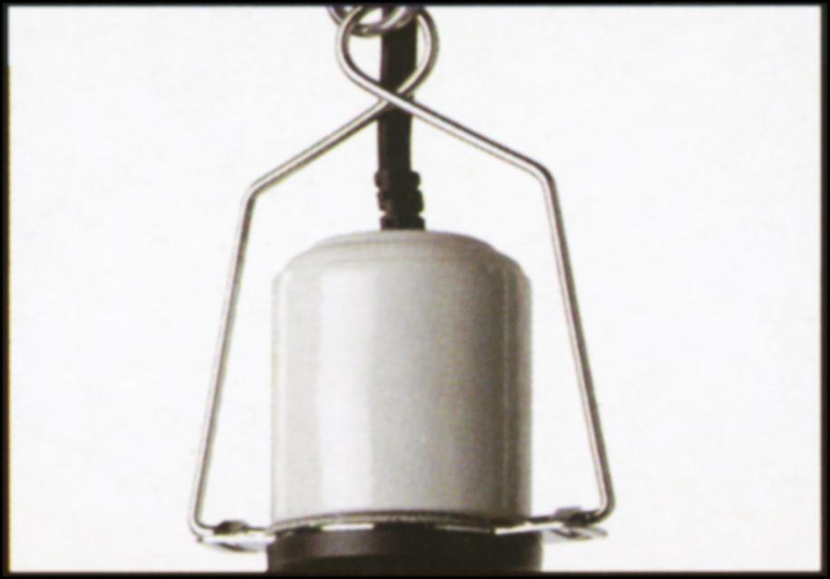 ライトドーム 吊り下げハンガー付き