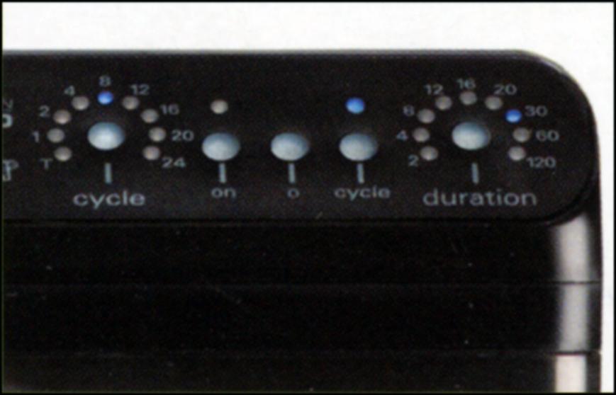 ヒートグロー赤外線放熱ランプの性能