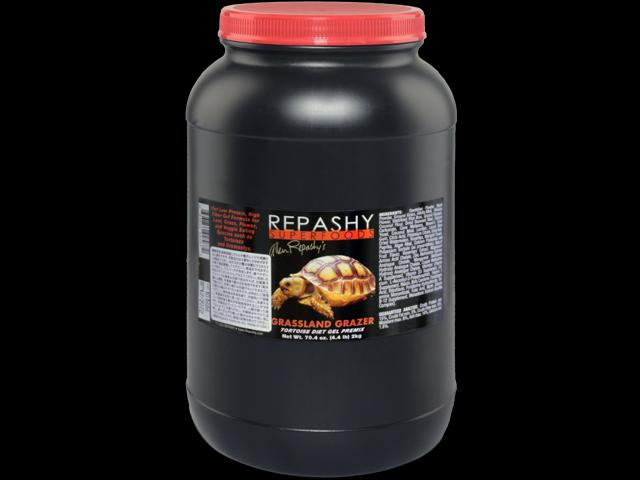 レパシー グラスランドグレイザー70.4oz(2kg)