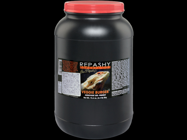 レパシー ベジバーガー70.4oz(2kg)