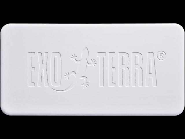 調湿防カビプレート モイストキーパー GEX(ジェックス) EXOTERRA(エキゾテラ)